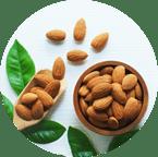 california-almonds