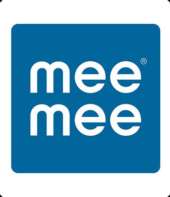 Mee-Mee Logo