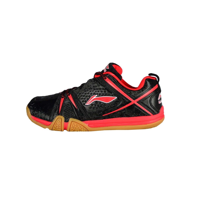 Li Ning Idol Aytl079 1 Badminton Shoes