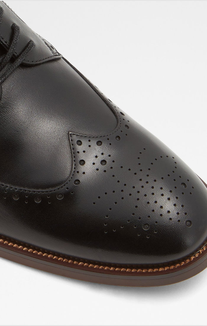 Buy Formal Shoes Online   Aldo shoes