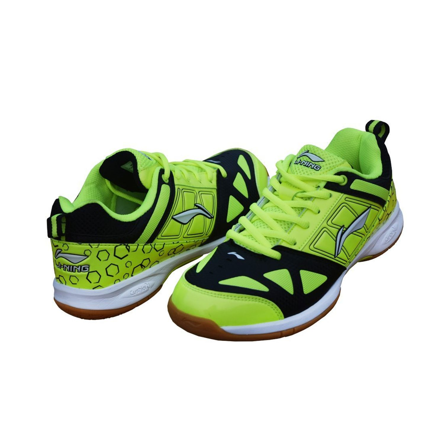 Li Ning Running Shoes India