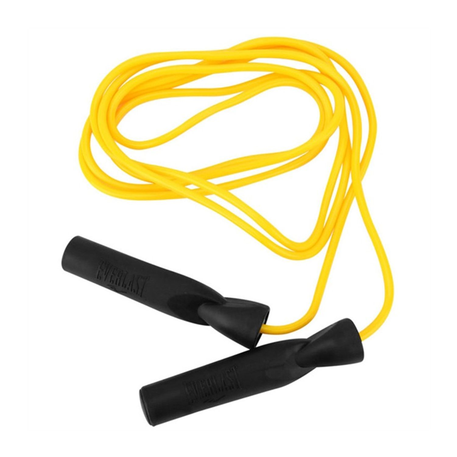 how to run jump rope