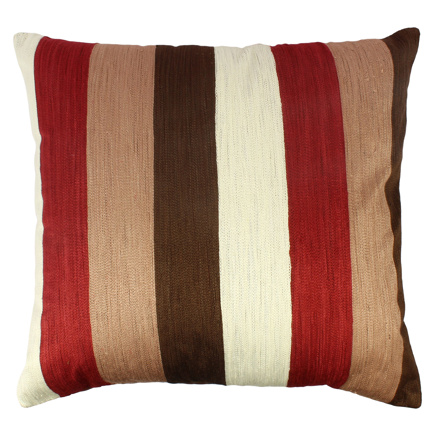 cover decorating pillow hikea byekeya ikea christmas atypical two part gurli mykea red