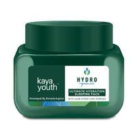Ultimate Hydration Night Cream (45 gm)