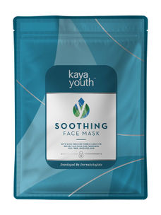 Soothing Face Mask (20 gm)