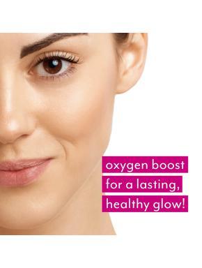Youthful Glow Combo: Day Cream + Face Serum