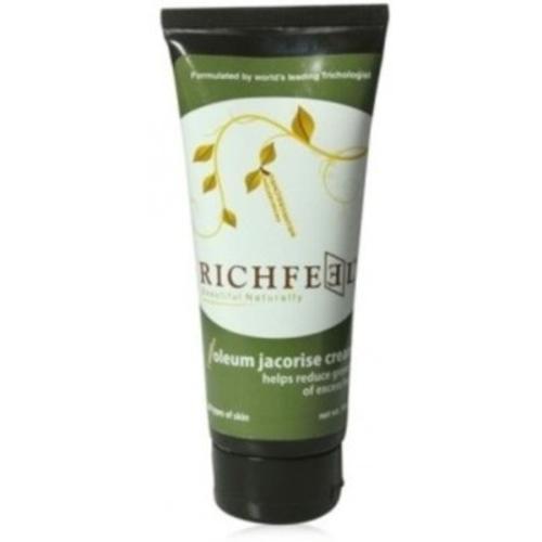 Richfeel Olium Jacoris Cream 100g