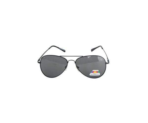 LAWMAN Pg3 Aviator Sunglasses