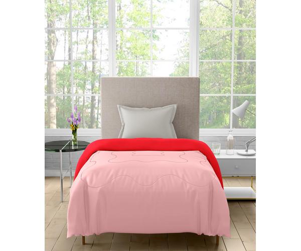 Stellar Home Enya Single Size Comforter