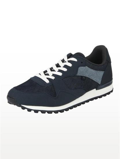 Indigo Sports Shoes