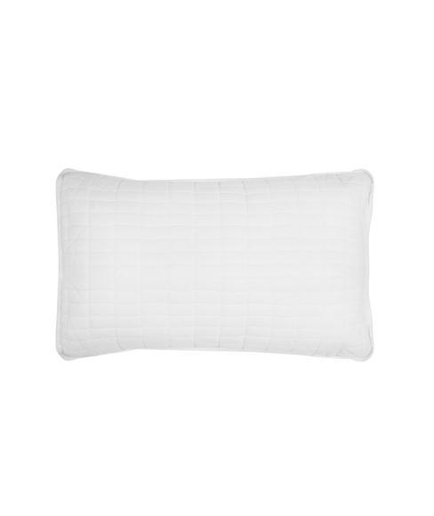 Regular Size Advansa Pillow - Portico New York Therapeia Collection