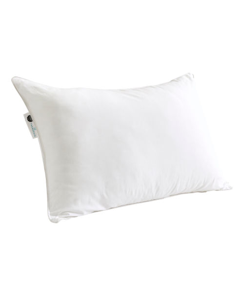 Regular Size Allergy Guard Pillow - Portico New York Therapeia Collection