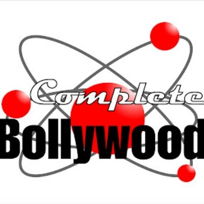 Complete-Bollywood