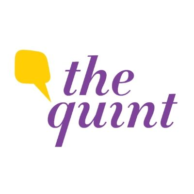 the-quint